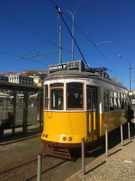 tram28_lisbonne