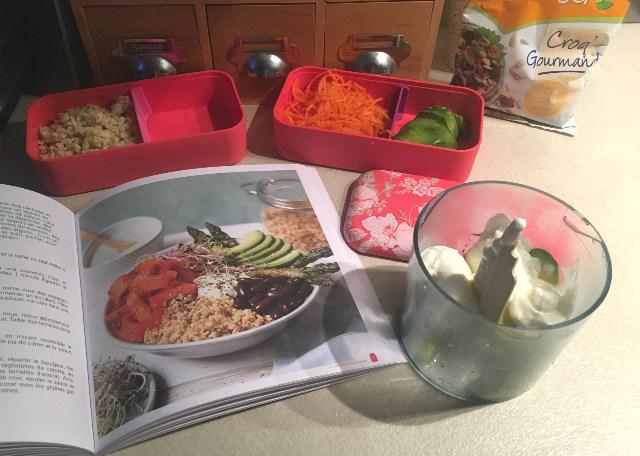 veggie_bowl