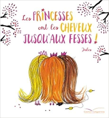 les_princesses_ont_les_cheveux_jusquaux_fesses