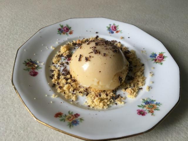 Croustillants citron chocolat blanc1