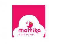 mattika