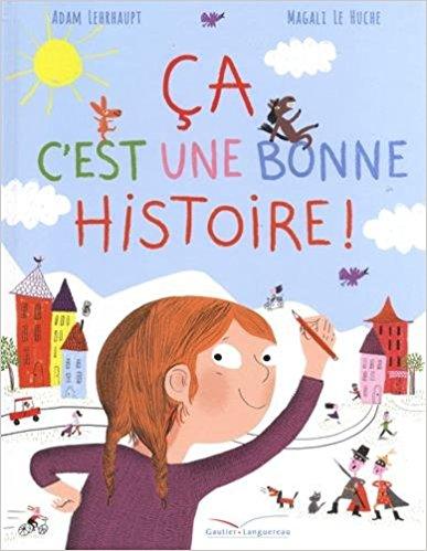 ca_cest_une_bonne_histoire