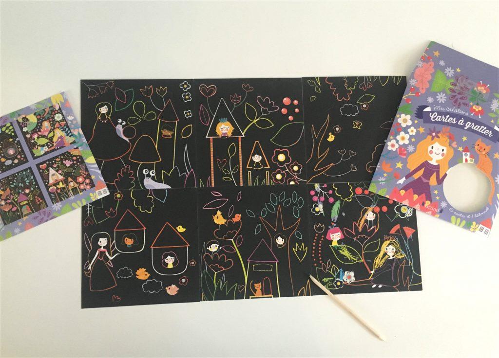 cartes_a_gratter_printemps