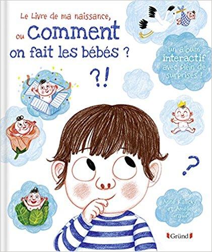 comment_on_fait_les_bebes