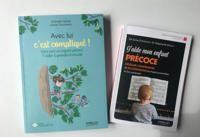 livres_precocite