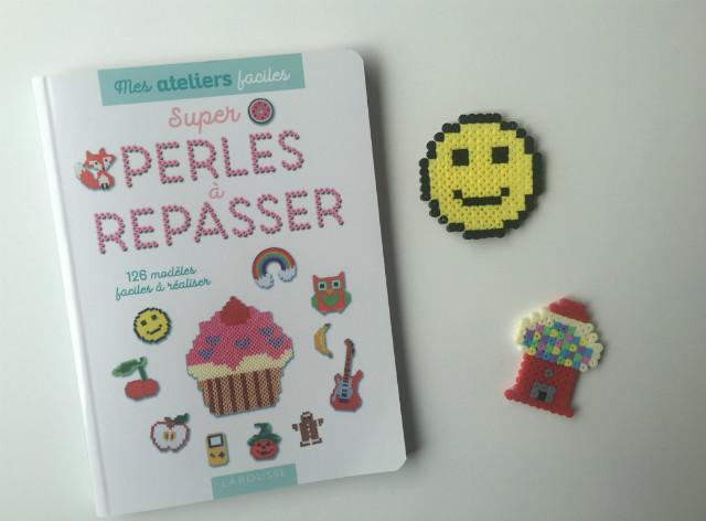 perles_a_repasser_idees