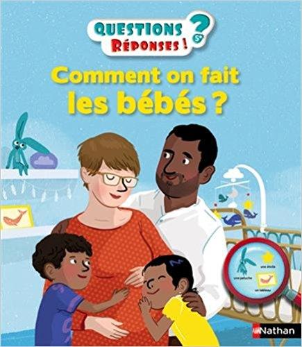 questions_reponses_comment_on_fait_les_bebes