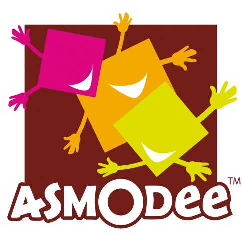 Asmodee-jeux-de-societe-logo
