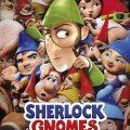 affiche_sherlock_gnomes