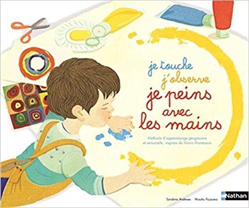 je_touche_jobserve_je_peins_avec_les_mains