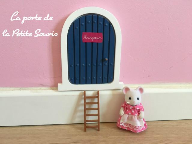 la_porte_de_la_petite_souris_wondernology
