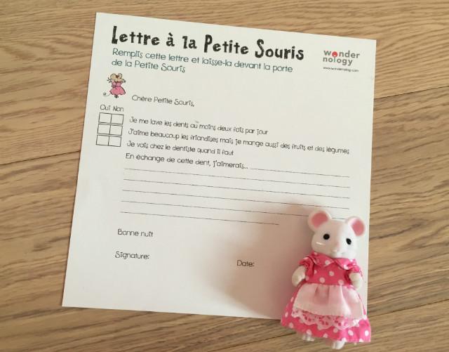 lettre_petite_souris