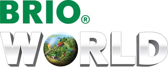 logo_brio_world