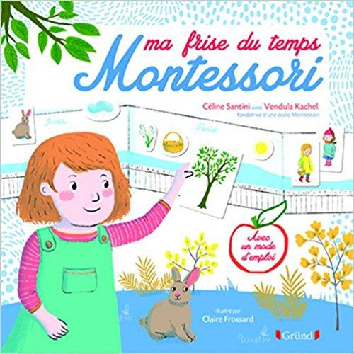 ma_frise_du_temps_montessori