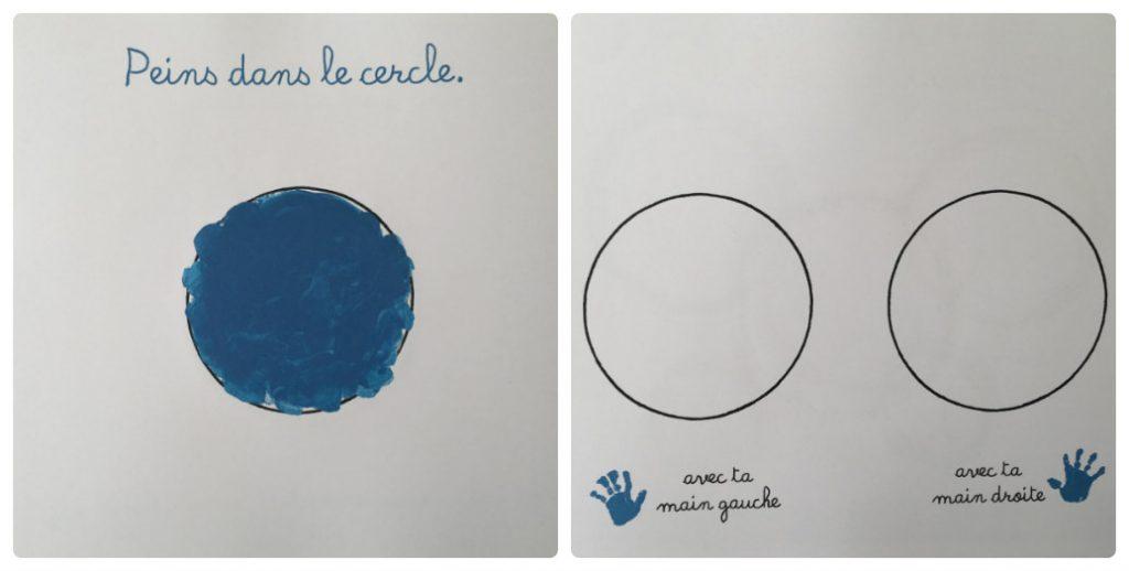 peins_dans_le_cercle