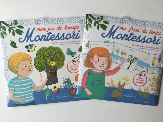 pochettes_montessori