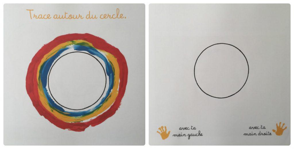 trace_autour_du_cercle