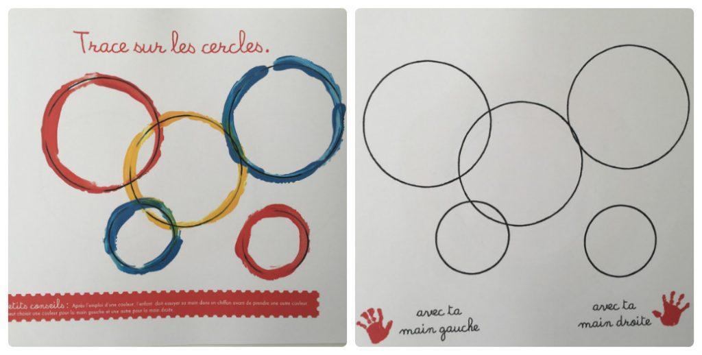 trace_sur_les_cercles