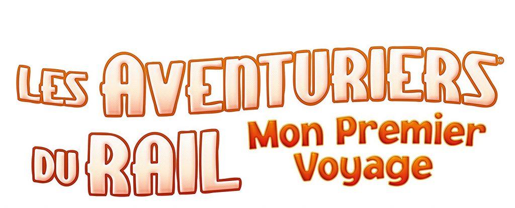 les_aventuriers_du_rail