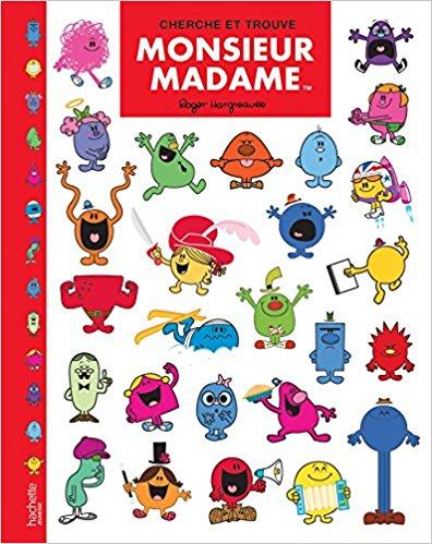 cherche_et_trouve_monsieur_madame