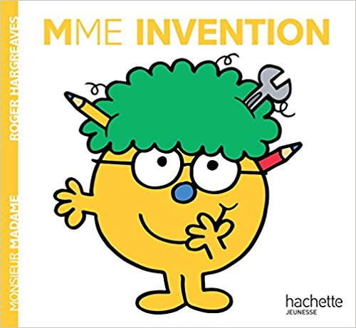 madame_invention