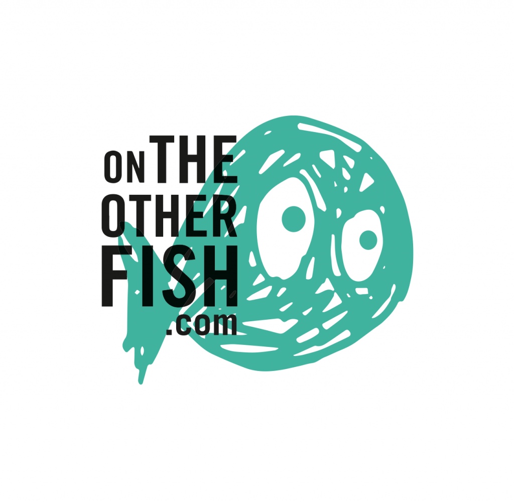 on_the_other_fish