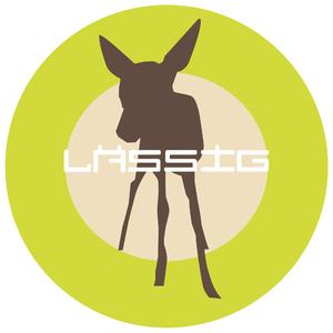 Logo-Lassig.jpg;maxh=300,maxw=300