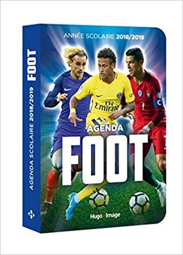 agenda_football