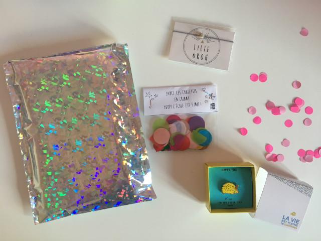 cadeau_des_maitresses