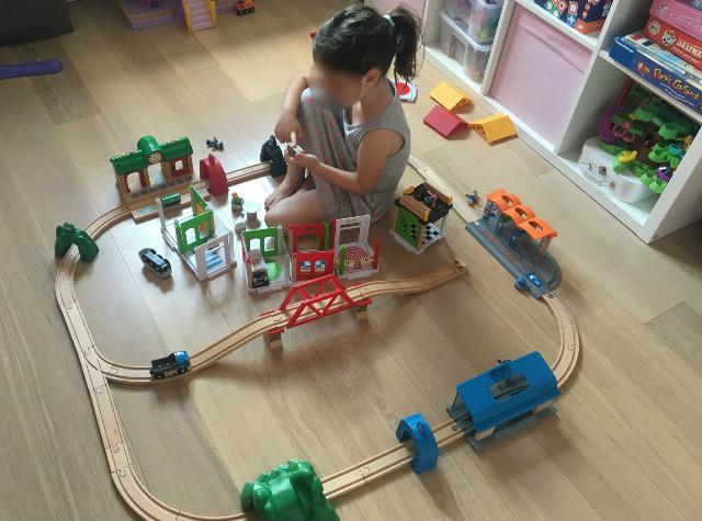 circuit_train_brio