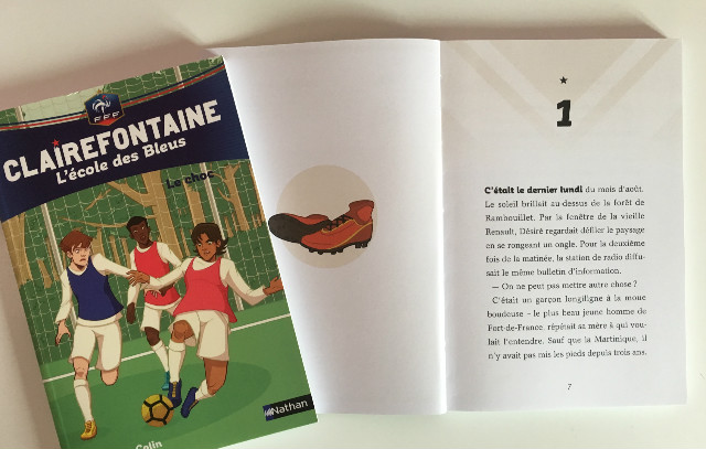 clairefontaine1