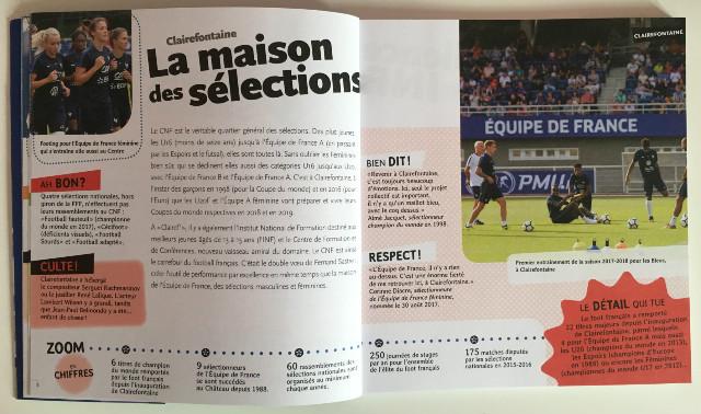 dans_le_temple_du_football1