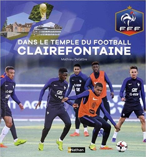 dans_le_temple_du_football_clairefontaine