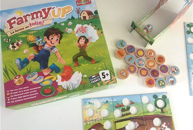 farmy_up1