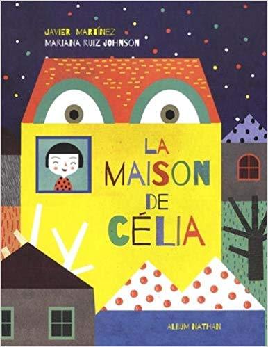 la_maison_de_celia