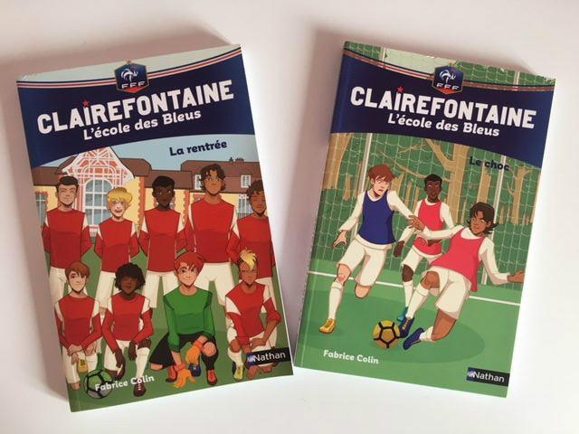 lecole_des_bleus_livres
