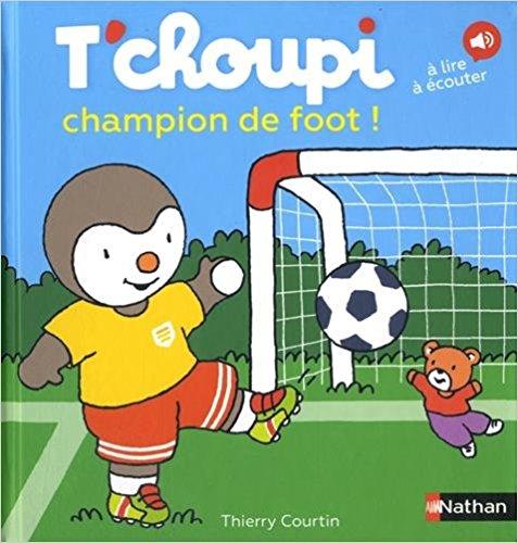 tchoupi_champion_de_foot