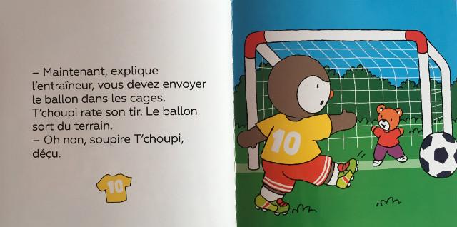 tchoupi_champion_de_foot3