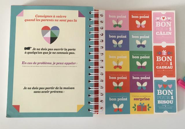 agenda_pour_toute_la_famille6