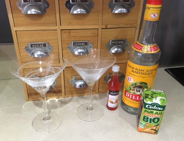 cocktail_monin