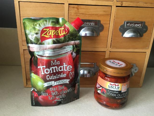 degustabox_tomate