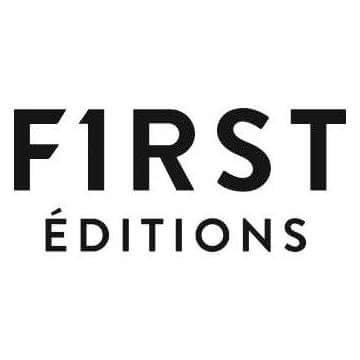 editions_first