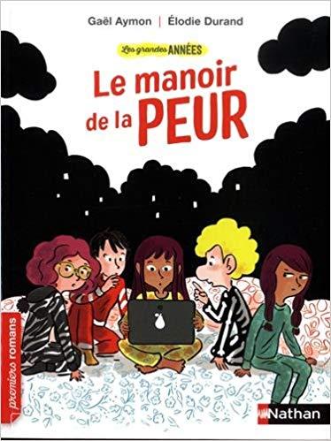 le_manoir_de_la_peur2