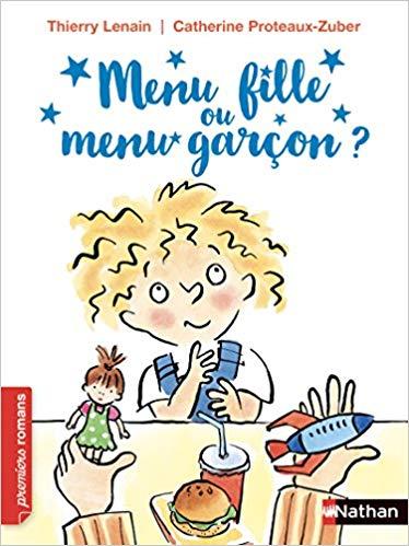 menu_fille_ou_menu_garçon3