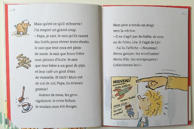 menu_garçon_menu_fille