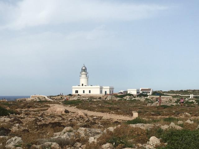 phare_cap_cavalleria5