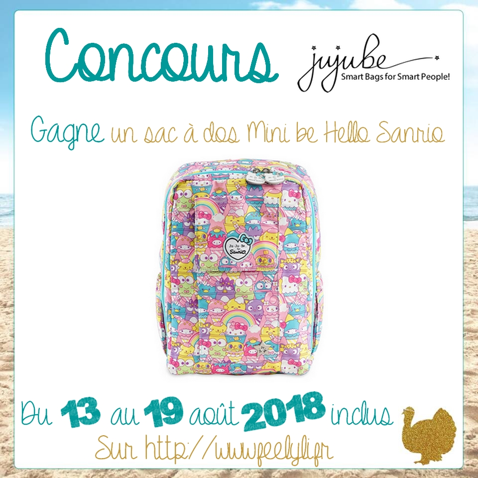 concours_Jujube