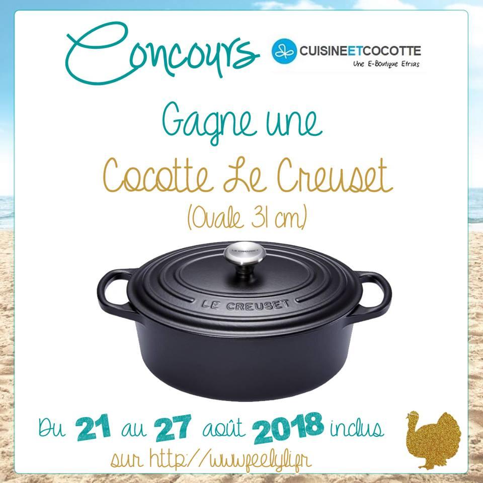 cuisine_cocotte