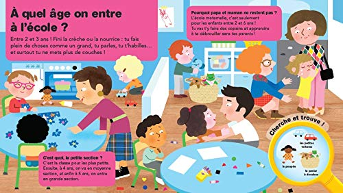 ecole_maternelle_nathan1