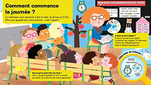 ecole_maternelle_nathan2
